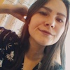 Наталия, 16, г.Дивногорск