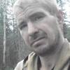 сергей, 44, г.Александровское (Томская обл.)