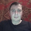 Дмитрий, 45, г.Дивногорск