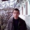 Борис, 28, г.Горьковское