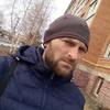 Alexei Fomin, 29, г.Калачинск