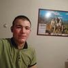 ali, 19, г.Новосибирск