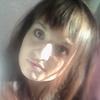 Кристина, 22, г.Баган