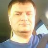 Алексей, 37, г.Стрежевой