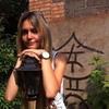 Ирина, 36, г.Омск