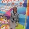 Марина, 32, г.Минусинск