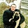 Максим, 29, г.Исилькуль