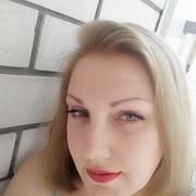 Елена 36 Барнаул