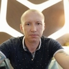 Андрей, 39, г.Обь