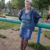 ирина, 49, г.Барабинск