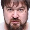 Максим, 30, г.Красноярск