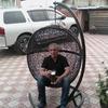 Эдуард, 51, г.Красноярск