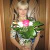 ВЕРА, 31, г.Татарск