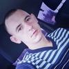 Артём, 25, г.Чистоозерное