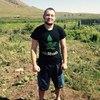Андрей, 29, г.Уяр