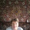 танюха, 36, г.Партизанское