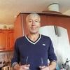 Эдик, 59, г.Томск