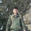 Олим, 34, г.Томск