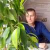 Юрий, 50, г.Канск