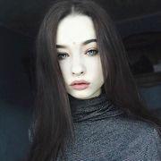 Ксения 20 Томск
