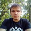 Viktor, 25, г.Тогучин