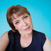 Татьяна, 43, г.Калачинск