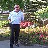 Сергей, 49, г.Кривошеино
