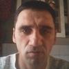 Стас Мартынов, 37, г.Мотыгино