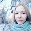 Ирина Анненкова, 34, г.Новосибирск