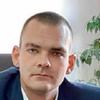 Артём, 29, г.Томск