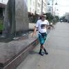 владимир, 41, г.Калачинск