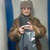 Игорь Николаевич, 59, г.Северск
