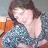 ольга, 28, г.Знаменское (Омская обл.)