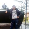 Саша, 29, г.Новосибирск
