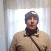 Вячеслав, 31, г.Колывань
