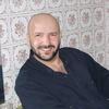 Александр, 46, г.Стрежевой