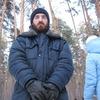 сергей, 45, г.Партизанское