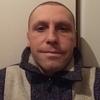 Сергей, 39, г.Зеленогорск (Красноярский край)