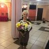 татьяна, 79, г.Омск