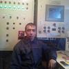 АЛЕКСАНДР, 39, г.Идринское