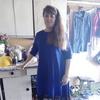 Наталья, 47, г.Карасук